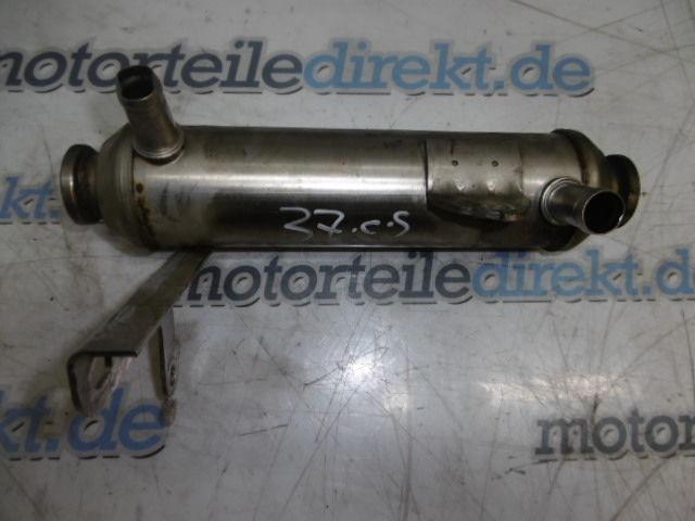 Abgaskühler Opel Saab Astra Signum Vectra 9-3 1,9 CDTI Z19DT 55182589