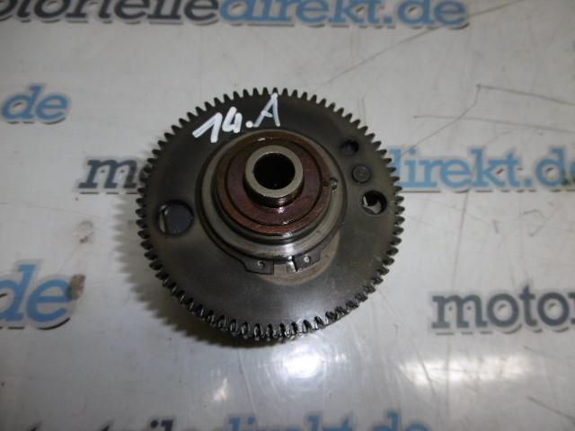 Nockenwellenversteller Auslass BMW E60 E61 E63 E64 M5 M6 5,0 S85B50A 507 PS