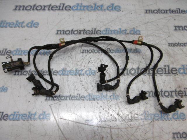 Kabelbaum Kabel Ferrari Maranello 575 M 5,7 V12 F133E