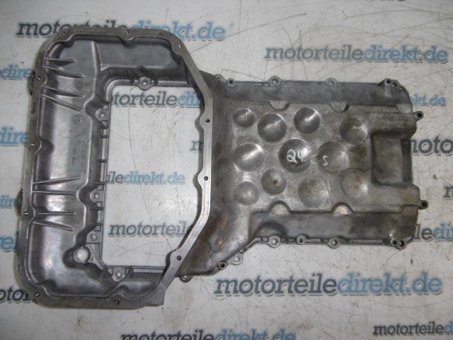 Ölwanne Mercedes Benz W163 ML400 CDI 4,0 628.963 184 KW 250 PS A6280140002
