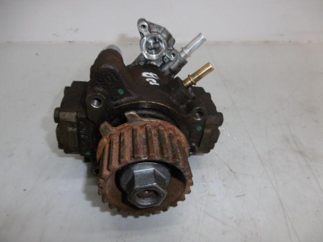 Hochdruckpumpe Citroen Peugeot DS4 DS5 C3 308 1,6 HDi 9HR DV6C 9H05 9672605380