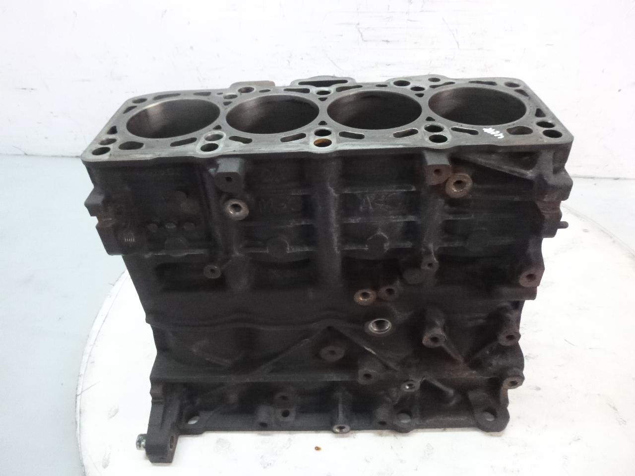 Motorblock Block Audi A4 8E A6 2,0 TDI BRE DE276266