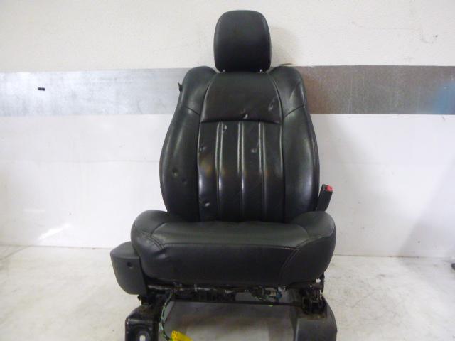 Sitz Chrysler 300 LX 3,0 V6 EXL 642.980 DE171553