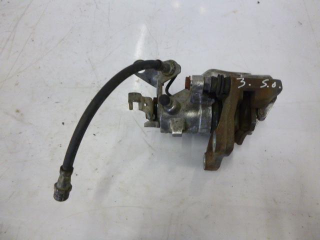 Bremssattel Brems Sattel VW Golf 5 V