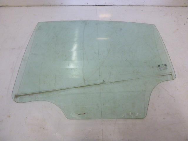 Fenster Glas Cruze Chevrolet 2,0 CDI Z20D1 43R-000054