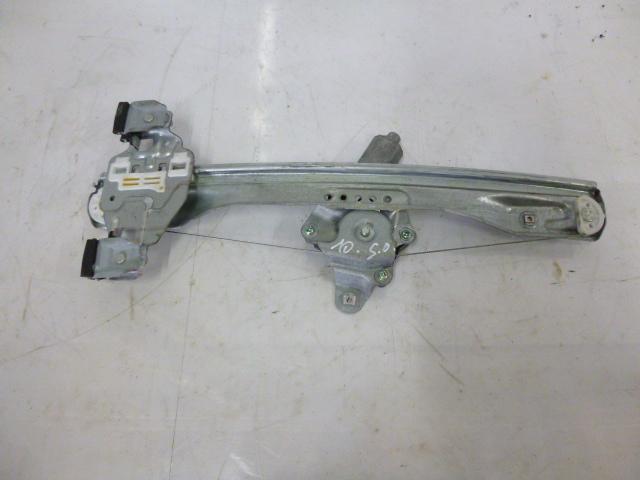 Fensterheber Fensterhebermotor Cruze Chevrolet 2,0 98820-J3C10
