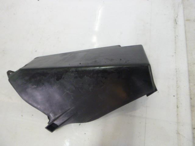 Abdeckung Chrysler 300 C LX 3,0 V6 EXL 642.980 04698975AB