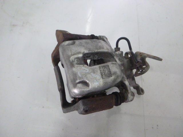 Bremssattel VW Golf V 5