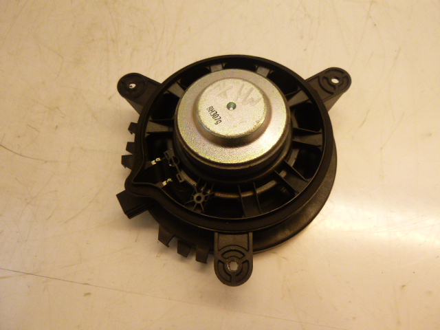 Lautsprecher Volvo V70 III BW D5 2,4 D5244T4 DE193900