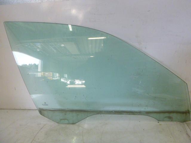 Fenster BMW 5er E39 530 i 3,0 M54B30 306S3 DE174792