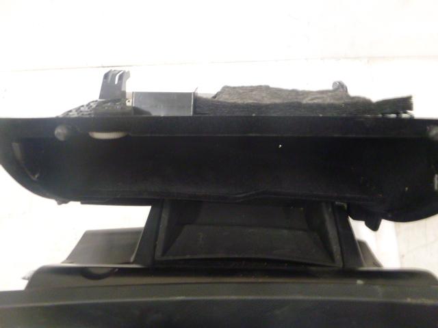 Handschuhfach Mercedes Benz C204 C-Klasse C250 Coupe 2,2 CDI 651.911 A2046803391