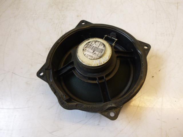 Lautsprecher Alfa Romeo 159 Sportwagon 939 3,2 939A000 DE195641