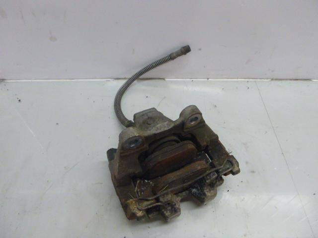 Bremssattel Mercedes Benz C204 Coupe 2,2 CDI Diesel 651.911 DE175255