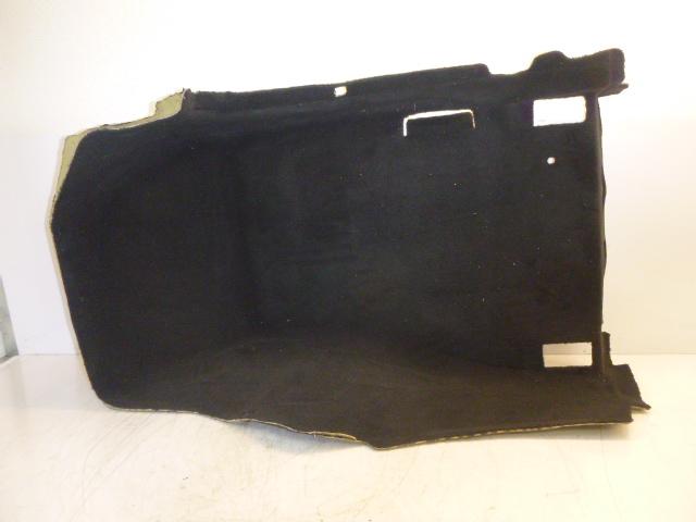 Doormat Alfa Romeo 159 Sportwagon 939 Q4 3,2 939A000 Teppich EN196252