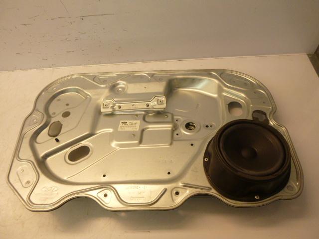 Fensterheber Ford Focus II DA 2,0 LPG Benzin SYDA 8M51-A219A65-AB DE197463