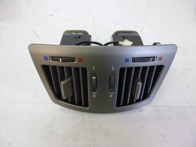Luftkanal Luftdüse BMW 760 i li 6,0 Benzin N73B60A 8385257