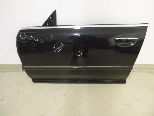 Tür Audi A8 4E S8 5,2 FSI V10 BSM 4E0831419K
