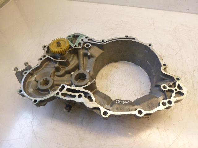 Kupplungsdeckel Stirndeckel Aprilia RSV Factory RR 1,0 ZDM 6610150 DE200367