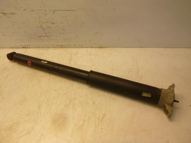 Stoßdämpfer Ford  C Max II 1,6 EcoBoost JQDA AV61-18080-AAH DE213641