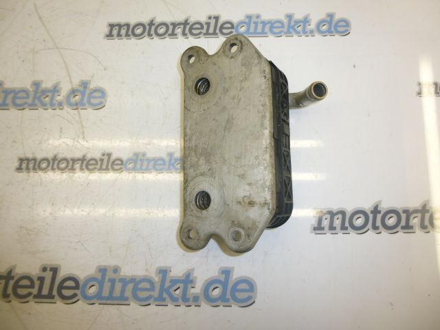 Ölkühler Volvo V70 2,5 T B5254T2 154 KW 209 PS 8677974