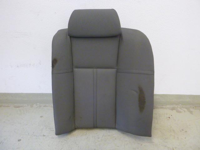 Rückenlehne BMW 7 er E65 745i 4,5 Benzin N62B44A 7006955