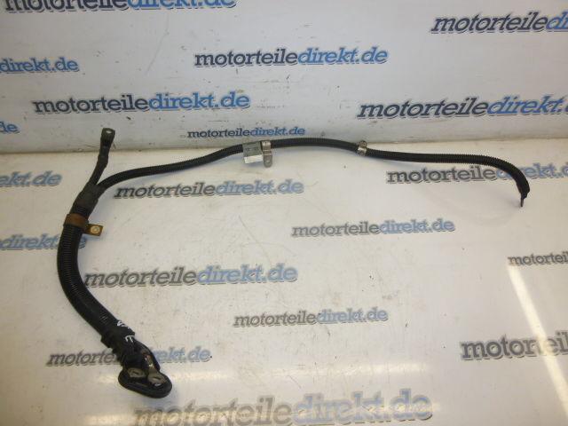 Kabelbaum Mercerdes Benz C215 CL600 5,5 V12 275.950 500 PS A2751500333