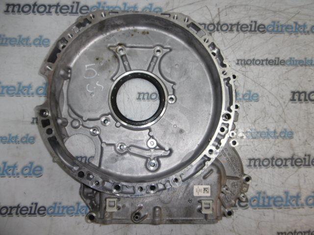 Stirndeckel Mercedes GLK 220 250 C 220 250 2,2 CDI 651.912 A6510150802