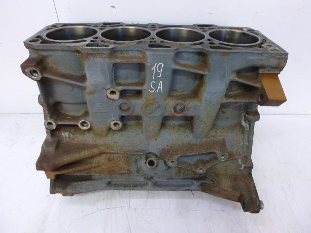 Motorblock Block Alfa Romeo Spider GTV 156 146 145 1,8 i e 16V AR32201 DE191876