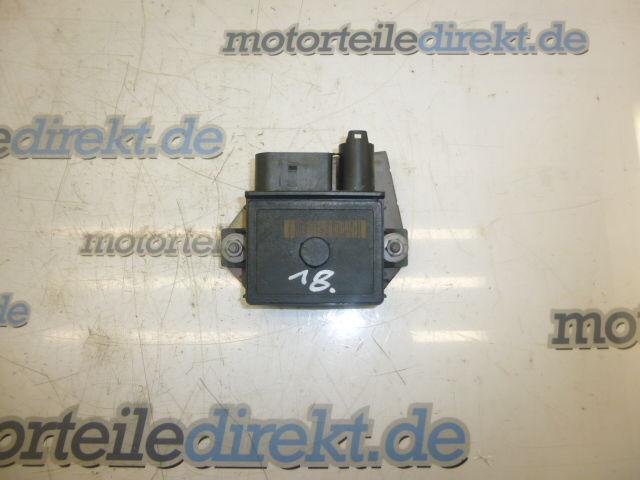 Steuergerät BMW 3er E90 320 d 2,0 N47 N47D20C 779800005
