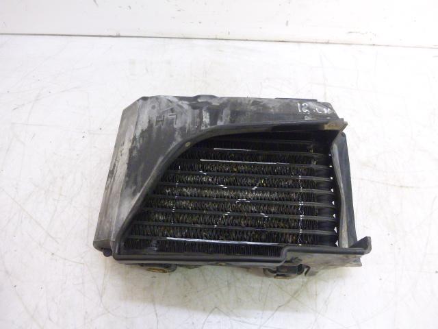 Ladeluftkühler Kühler Mazda RX8 2,6 Wankelmotor Benzin 13B-MSP DE233636