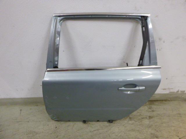 Tür Volvo V70 III BW D5 2,4 Diesel D5244T4 DE193907