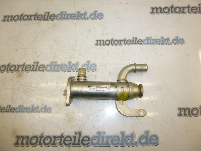 Abgaskühler Volvo C70 C30 II AS V50 BW V70 2,0 D TDI D4204T 9645689780 DE42969