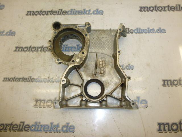 Stirndeckel BMW 525 i 2,5 Benzin M54B25 256S5 17062809