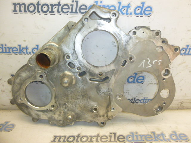 Stirndeckel Ford Mondeo IV 1,8 TDCi QYBA 1S4Q-6K011-AA