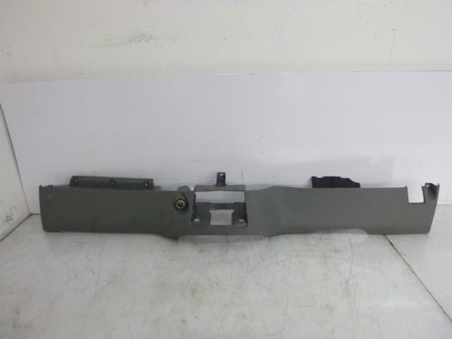 Armaturenbrett Daihatsu Sirion M3 1,5 Benzin 3SZ-VE 55045-B1030 DE203181