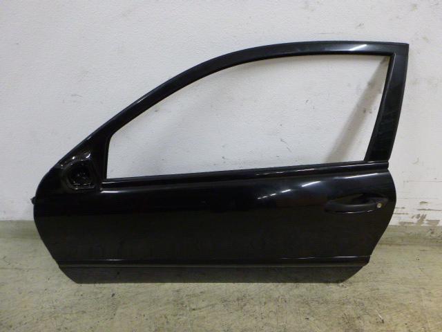Tür Mercedes Benz C Klasse C230 CL203 Coupe 2,5 Benzin 272.920 DE205746
