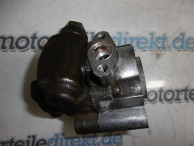 Servopumpe Rover 45 1,8 18K4F QVB10069