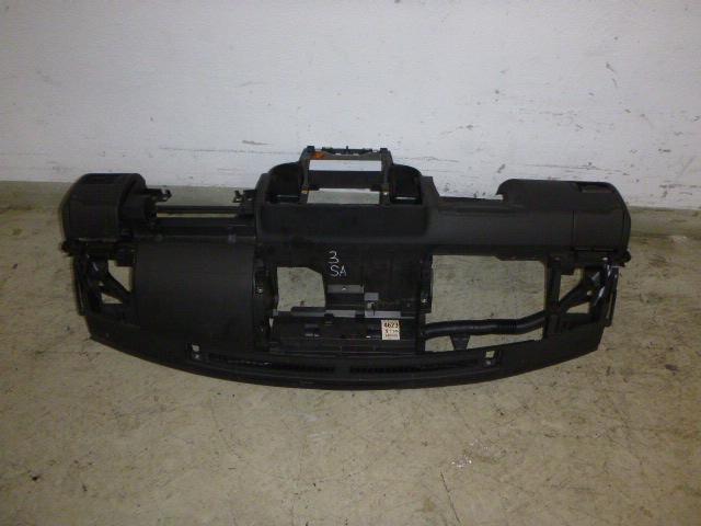 Armaturenbrett Nissan X-Trail 2,2 Diesel YD22DDTI DE210818