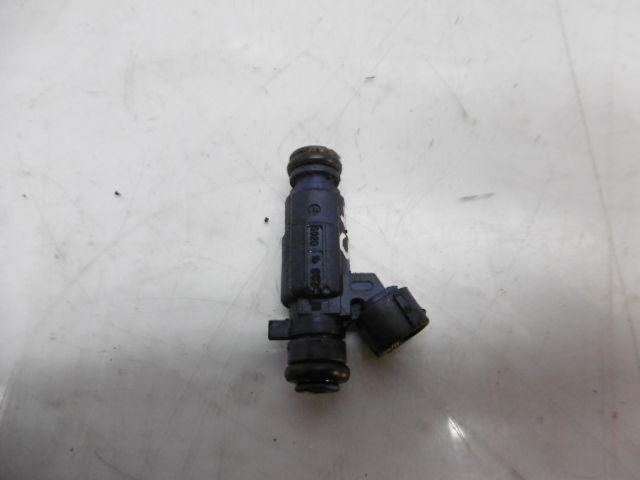 Injektor Einspritzdüse Hyundai Kia i30 Accent Certo Ceed 1,6 G4FC 35310-28000