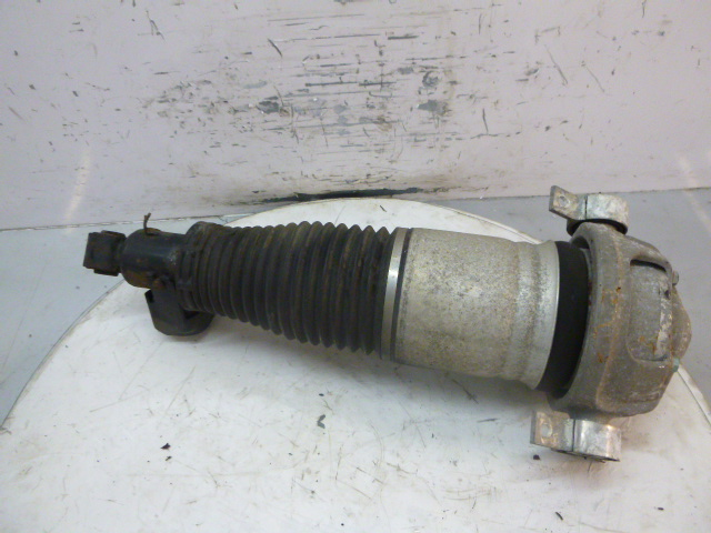 Federbein VW Touareg 7L 2,5 R5 TDI BAC 7L6512022E DE266108
