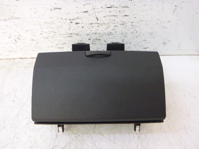Handschuhfach Mazda 6 GG 2,3 Benzin L3C1 GJ6AG0245A DE243287