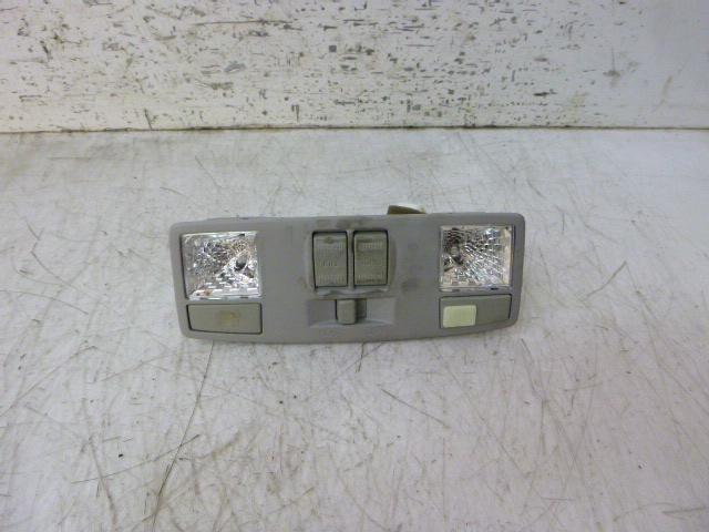 Innenraumbeleuchtung Mazda 6 2,3 Benzin L3C1 DE243288
