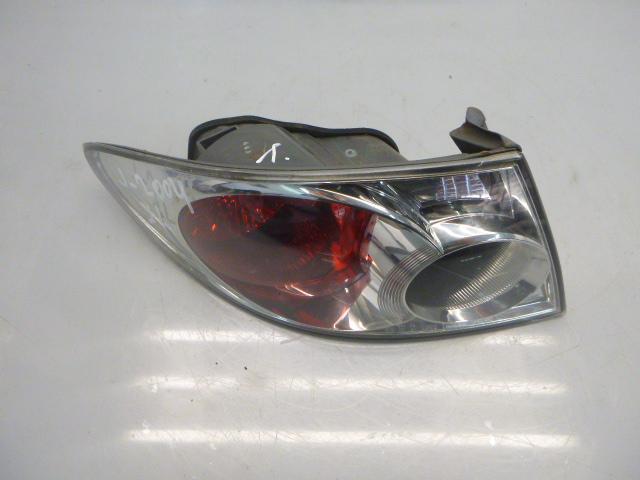 Rückleuchte Mazda 6 GG 2,3 L3C1 L3 220-61971 links DE280234