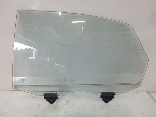 Fenster Audi A8 4E 4,2 TDI quattro BVN