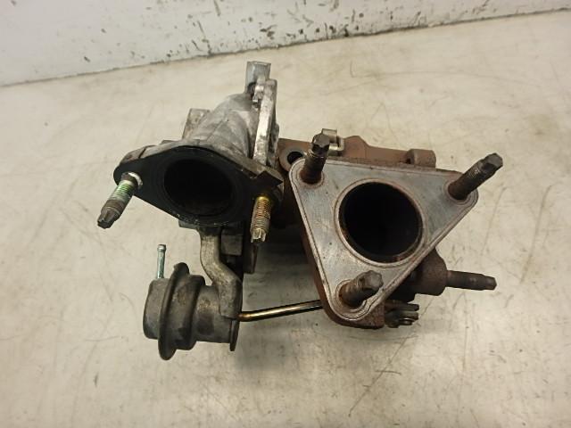 Tankdeckel Nissan Navara 2,5 dCi Diesel YD25DDTI VN30210