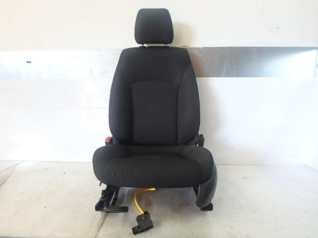 Sitz Chevrolet Cruze 2,0 CDI Z20D1 vorne links
