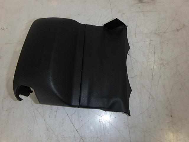 Abdeckung Lenksäule Chevrolet Cruze 2,0 CDI 120 KW Z20D1 96984227