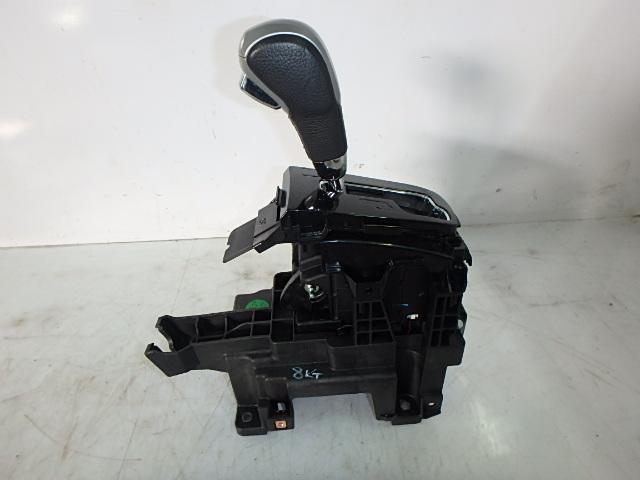 Schaltkulisse Chevrolet Cruze 2,0 CDI 163 PS Z20D1 DE171897