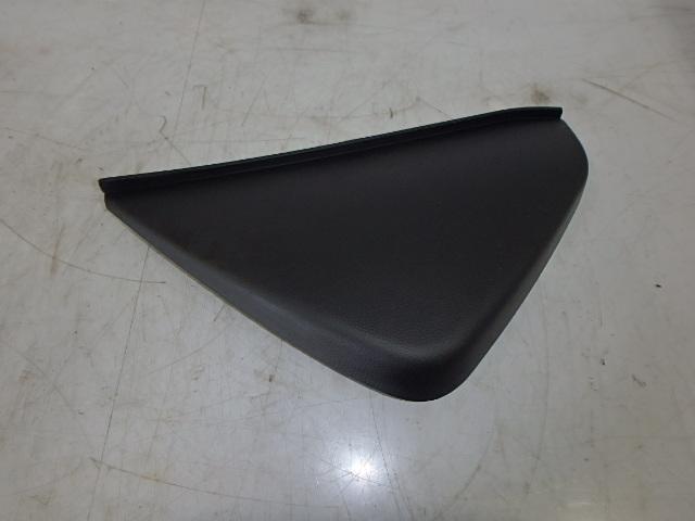 Abdeckung Chevrolet Cruze 2,0 CDI 120 KW Z20D1 96829291