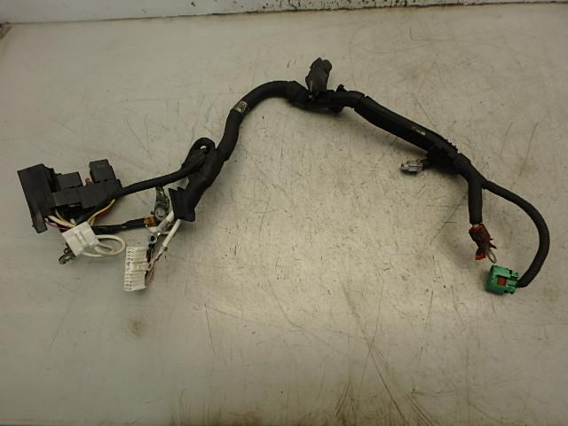 Kabelbaum Subaru Legacy 2,0 EJ204 EJ20 82246AG040